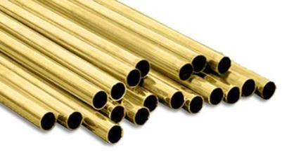 Global Metals Supplier Of Aluminum Brass And Copper