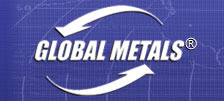Global Metals | International Expertise Since 1962